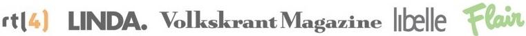 online pianoles contactpagina